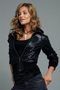 ... damska bunda damske moderne bundy outfit kožené kalhoty pánské